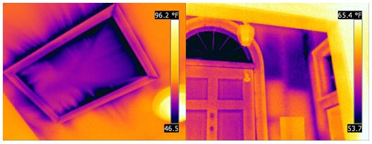 infrared-imaging