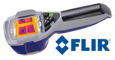 flir-tool