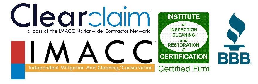 swf-restorations-association-memberships
